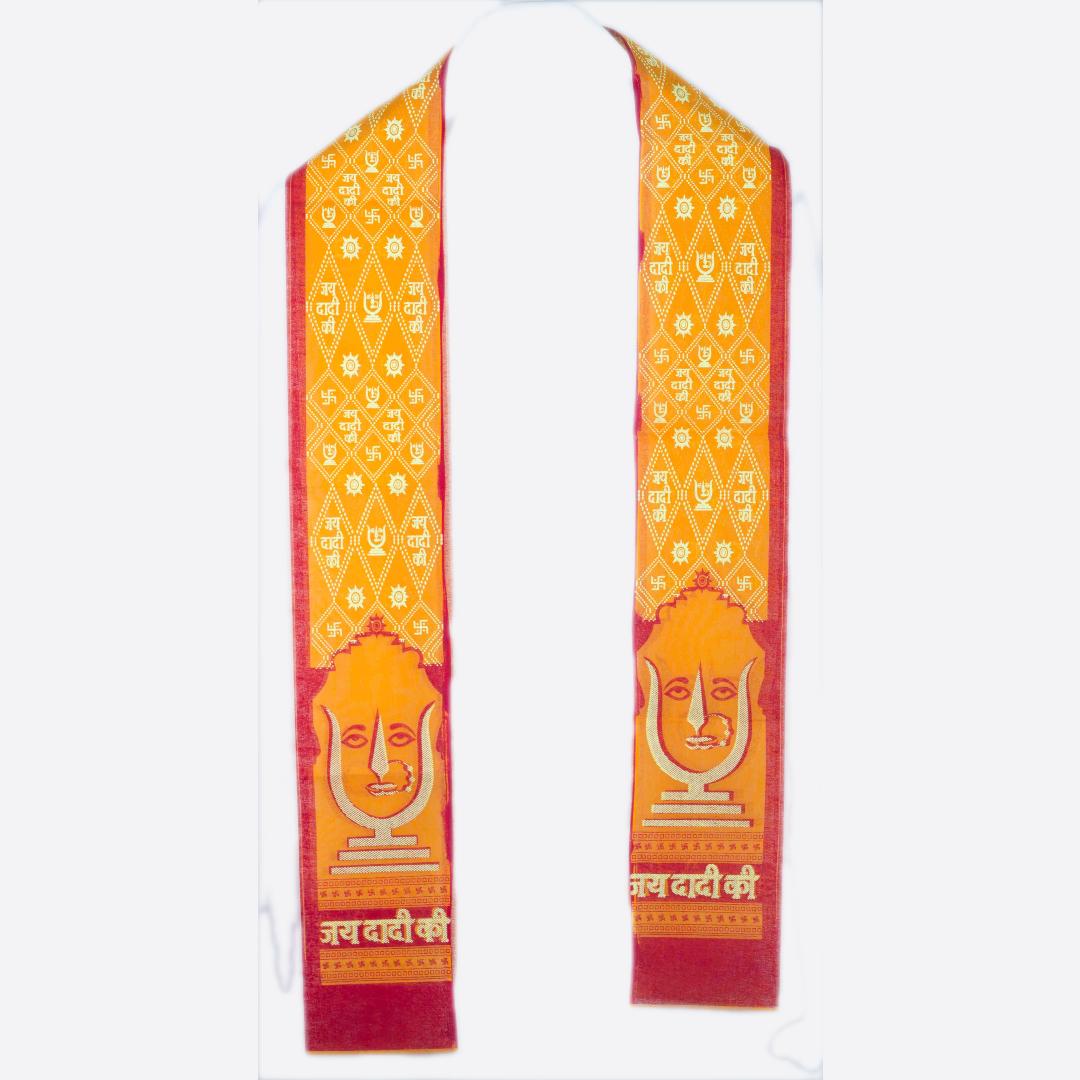 jai-dadi-ki-orange-patti